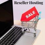 What is Reseller Hosting WHMCS WHM NameHero Hostinger Godaddy Reseller Club Hosting24